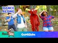 Peanut Butter In A Cup MooseTube GoNoodle mp3