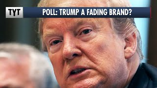 SHOCKING POLL: Republican Voters on Trump 2024
