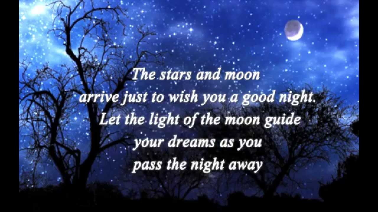 Superb Good Night SMS| Romantic Good Night Messages| Sweet Dreams Hindi SMS    YouTube