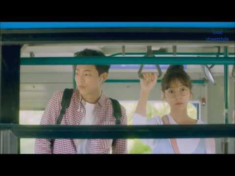 Ye jo halki halki khumariyan..(korean love mix)By...