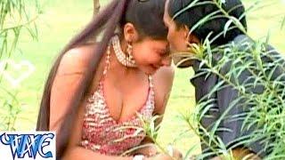 Papa Mausi Pe Marela पापा मौसी पे मरेलs लाइन - Gali Me Garda Uad Gail Ba - Bhojpuri Hit Songs HD