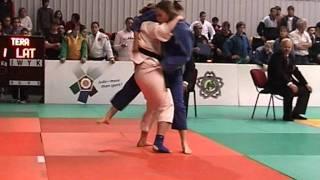 Judo souvenirs Thumbnail