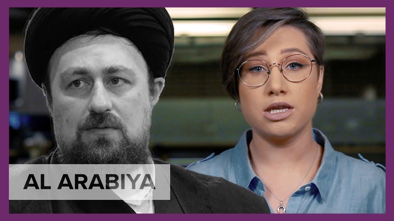 Family members of Iran's leaders criticize its regime #Regime