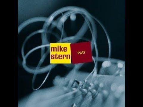 Travis Orbin - Mike Stern Cover/Interpretation