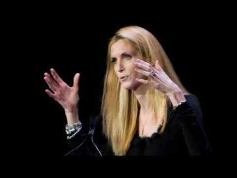 Ann Coulter on The Bernie And Sid Show (8/9/2016)