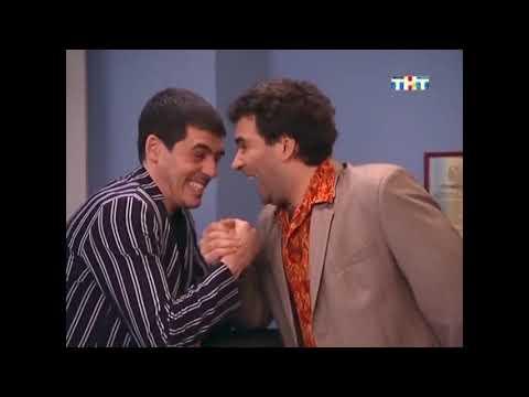 Счастливы вместе Букины 4 сезон