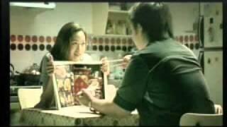 台灣觀光宣傳影片17:台灣美食饗宴(粵語) (2003年製作,不改版)