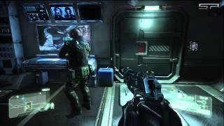 Crysis 3 - Primeira Hora