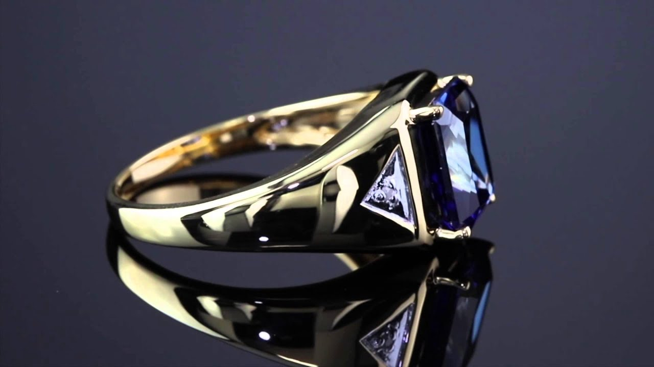 engagement outlet custom white black created rings the design mi jewelry ring utica diamond lab sapphire