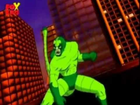 Top 50 Best Cartoons of the '90's
