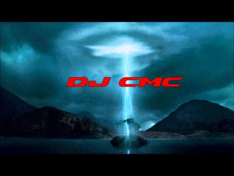 Earthquake (Astronomar Careless Earthquake Edit) BY Dj Cmc