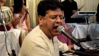 Anjali Geet - Hay Nath Jodi Hath Paye Premthi Sau Mangiye