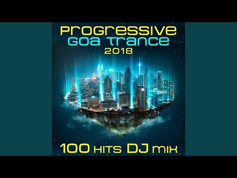 progressive-goa-trance-2018-100-hits-(2-hr-psychedelic-dance-festival-dj-mix)