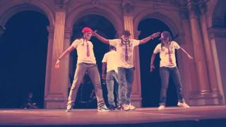 Step Up 4 Soundtrack / Music Video