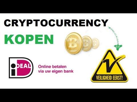 CryptoBelasting.eu I Belastingaangifte Crypto