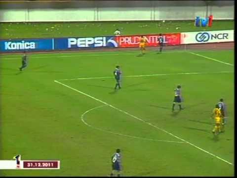 Piala Asean 1996 Final