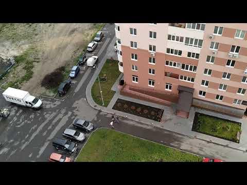 Снять квартиру метро Позняки Харьковская - Аренда квартир Киев