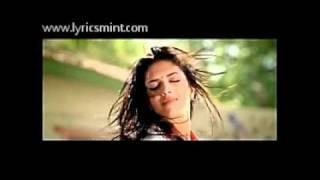 Seedhe Point Pe Aao Na (achha lagta hai) - Mohit Chauhan, Shreya - Aarakshan Song
