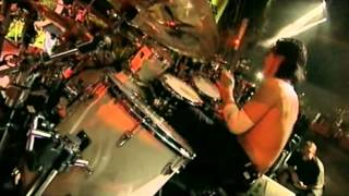 Placebo concert intégral vieilles charrues 2006
