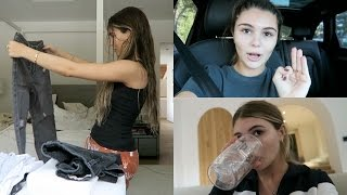 VLOG: WEEK IN MY LIFE l Olivia Jade