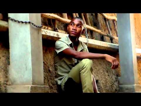 Geraldy, Elidiot, Djamatix's feat Mcco - Na tsisy anao