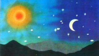 Tim Maia Racional Volumes 1 e 2 Álbum Completo