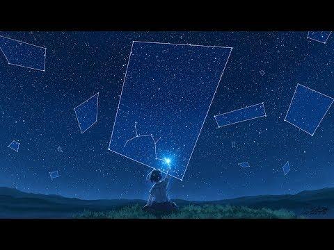 "Most Beautiful Music: ""Glowing Embers"" by Audiomachine"