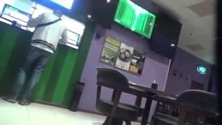 Капер снял выигрыш 85 000 рублей в бк Лиги Ставок