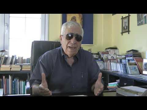 Σ.Ζερβός: Η απόφαση του Λιμεναρχείου Καλύμνου για απαγόρευση στάθμευσης να εφαρμοστεί νόμιμα.