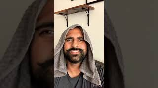 Ravish Kumar Can't Blame Taliban | Danish Siddiqui | #shorts