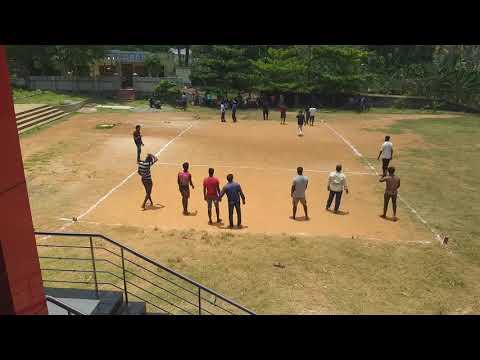 Download Match 3: Allstars seniors vs Azhanvilai(kilakkukarai)