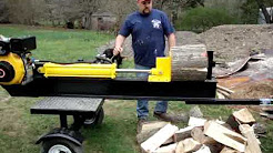 Log Splitter Supply – Page 745 on