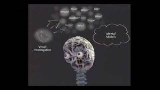 3 طرق الدماغ يخلق معنى | توم Wujec