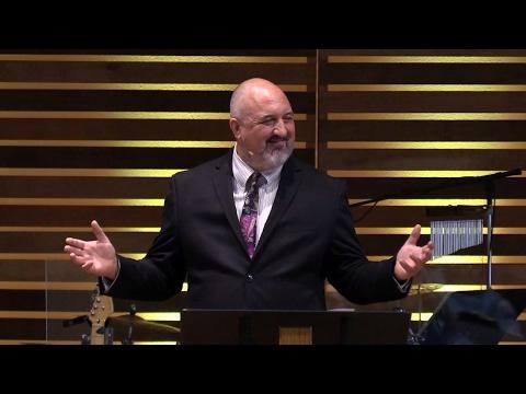 2017-02-19 CCJV Acts 14:1