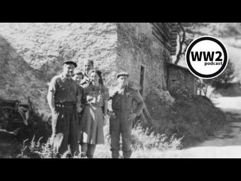 Shadow Warriors: Daring Missions of WWII by Women of the OSS and SOE