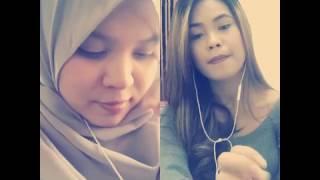 Suara emas malaysia Karma