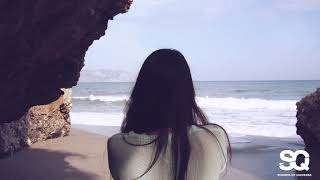 Angeles - Fara culoare (Elemer Remix) #sqsounds