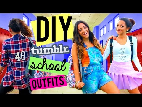 back-to-school:-easy-diy-clothes!-(tumblr-inspired)-|-niki-and-gabi