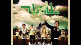 [3.78 MB] Wali Band - Tuhan