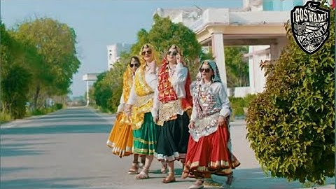 Lambi Lambi Chori Mere Dil Mein Khatke | ya lambi lambi Chori mere dil meim khatke | Komal Devraaj