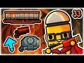 Solar Flare Synergy | Part 33 | Let's Play: Enter the Gungeon Advanced Gungeons and Draguns