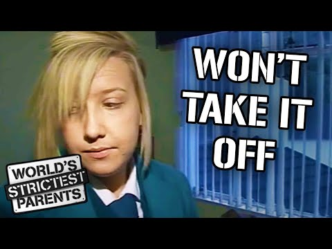 BEST PARTY GIRLS EVER AT SCHOOL DISCO from YouTube · Duration:  5 minutes 36 seconds