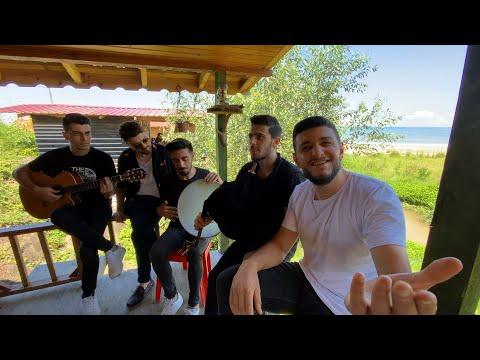 Suat BALTACI feat Turan ŞAHİN - VAY BENİ - [2020]