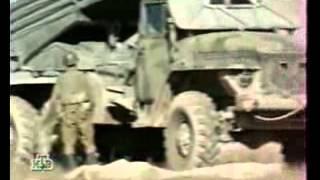 Кто_сказал_что_СССР_проиграл_войну_в_Афганистане.