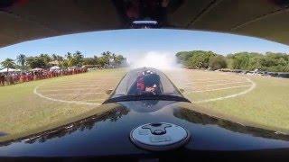 iztapa airshow 2016 guatemala