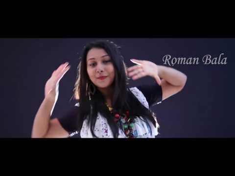 Donu Donu Album Videos hd