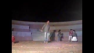 Dinesh -  Aaj Se Pehle Aaj Se Jyada   Chitchor   Karaoke