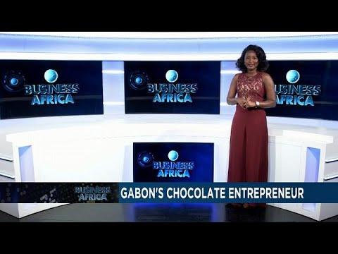 Gabon : démocratiser la consommation du chocolat
