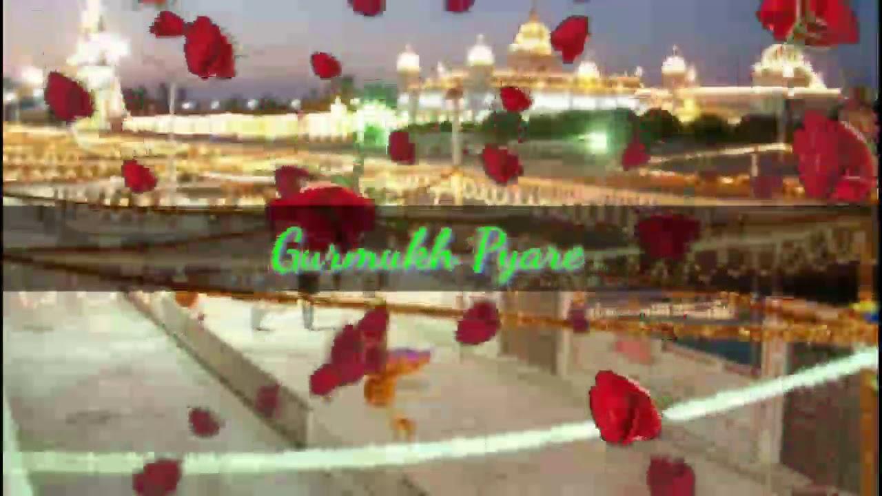 8 New Year Bhajan 2018 Ssdn Bhajan Anandpur Bhajan Shri