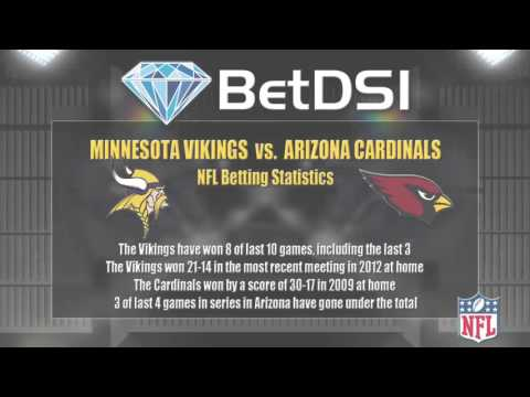 packers cardinals odds betdsi sportsbook